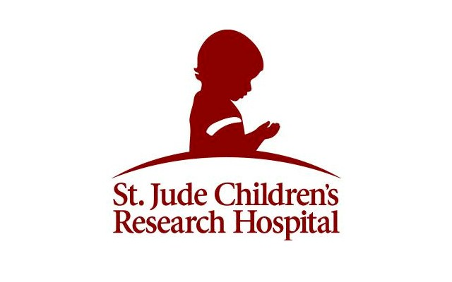 - St. Jude's Unsecure PaceMaker