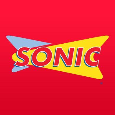 - Sonic Drive-In Data Breach!