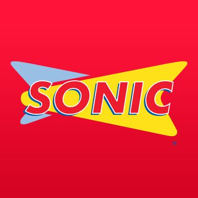 - Sonic Data Breach! Check your Bank Account!