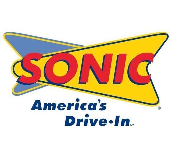 - Sonic Data Breach