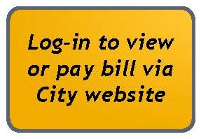 - Click2Gov Online Utility Payment Service Hacked