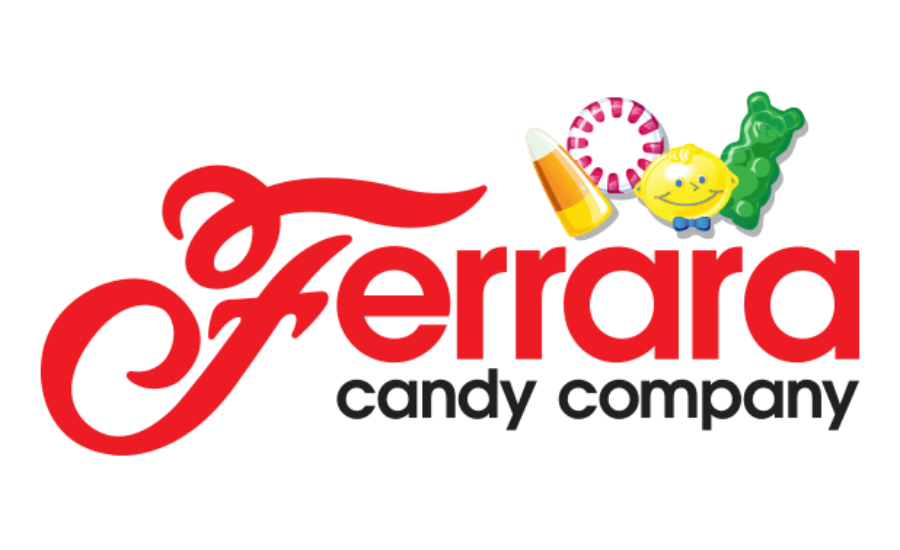 - Ferrars Candy - Deceptive Packaging