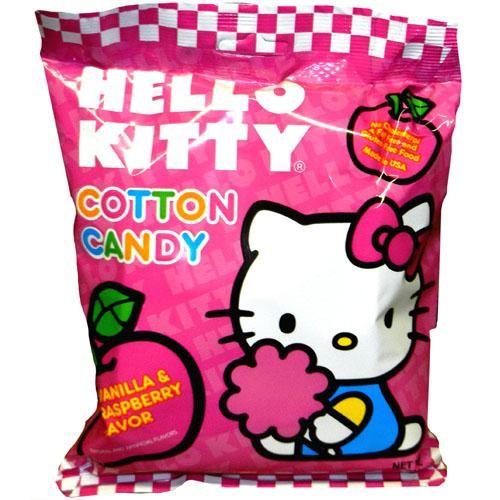 hello-kitty-cotton-candy.jpg