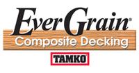 - Tamko Evergrain Deck Disaster