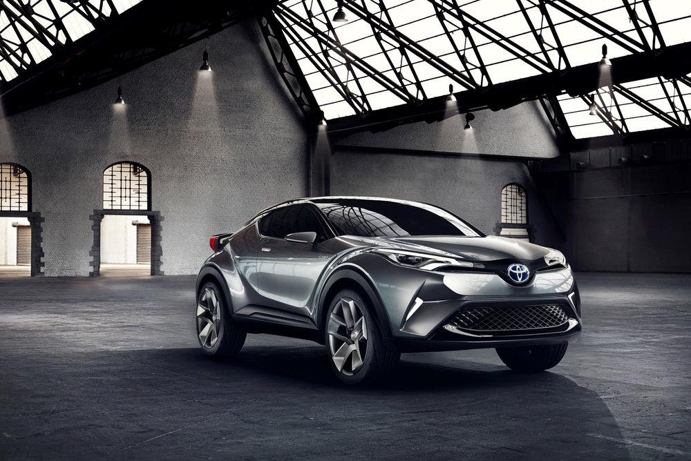 Toyota-C-HR-concept-prius-crossover-01.jpg