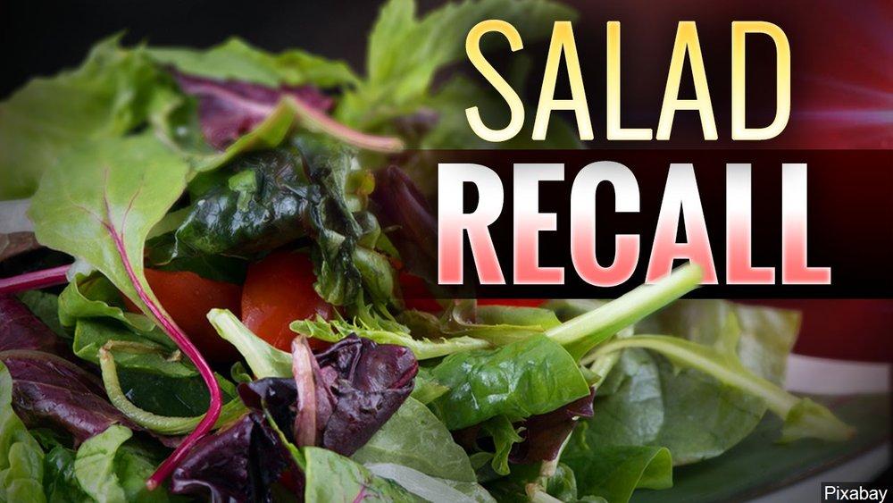 Salad+Recall+MGN.jpg