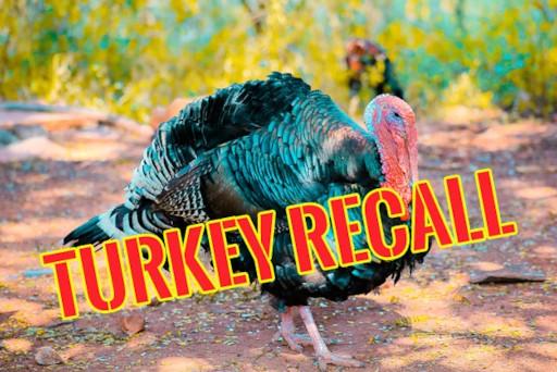 TURKEY-RECALL.jpg