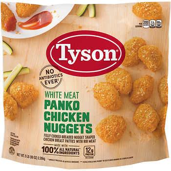 tyson chicken nuggets.jpg