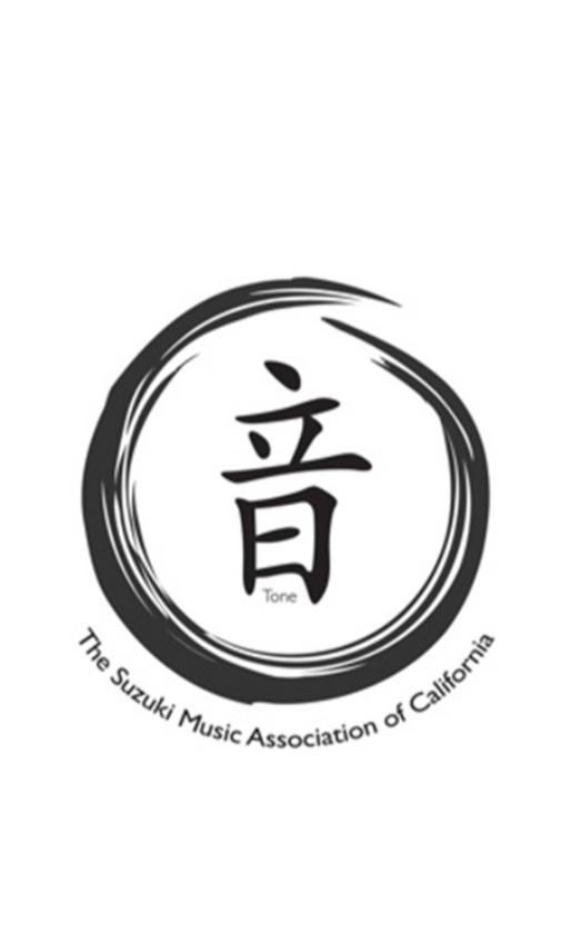 SMAC Logo.png