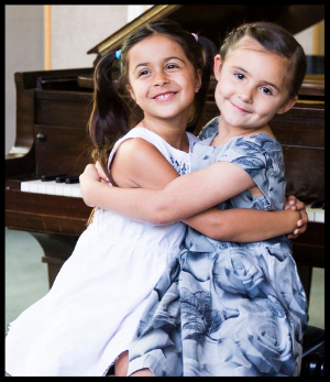 Piano Students on Bench.jpg