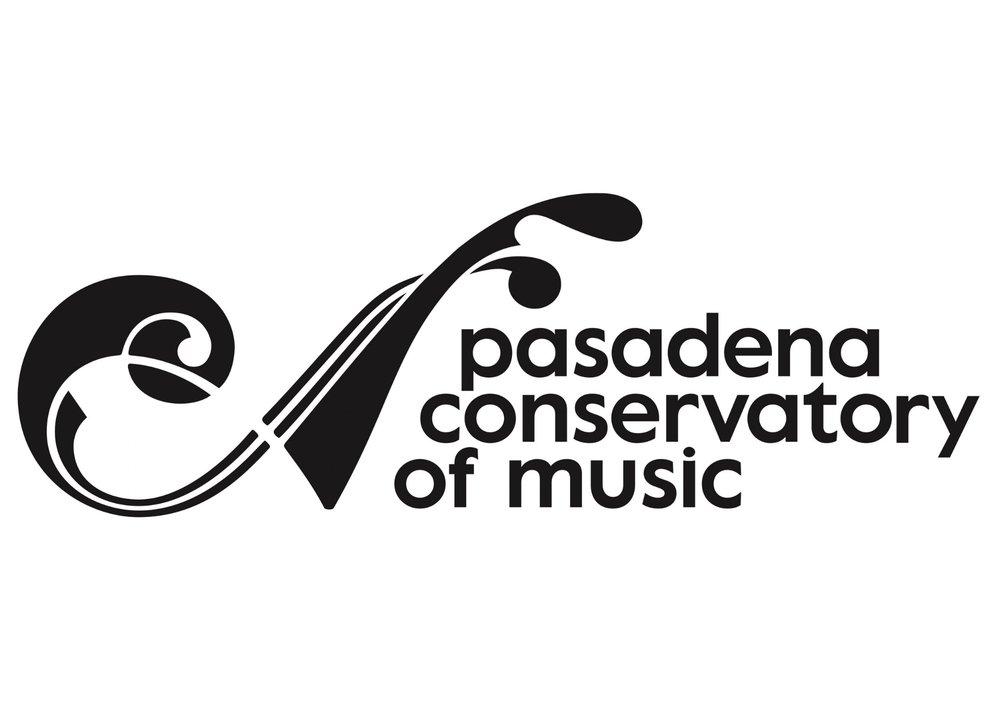 PCM Logo on website.jpg
