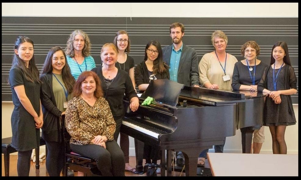Piano Training 2016.jpg