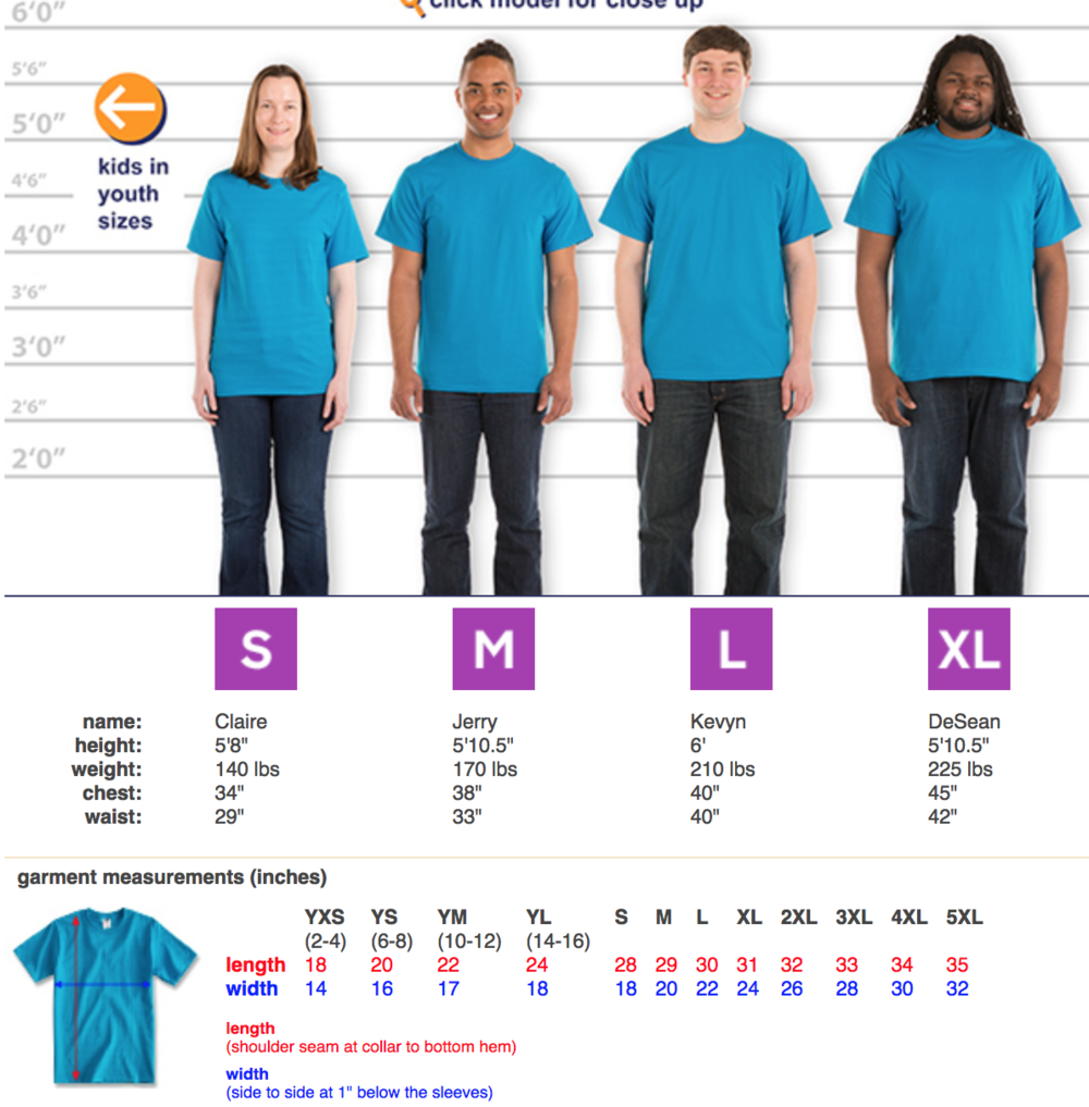 Adult T-shirt Sizing.png