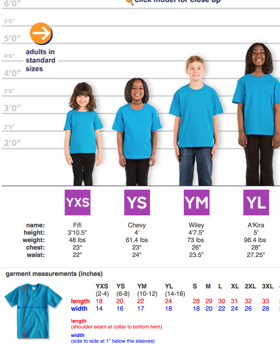 Youth T-shirt Sizing.png