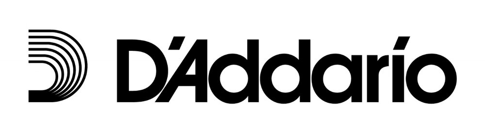 logo_daddario_1color_on_white.jpg