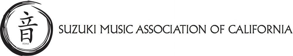 SMAC logo Bk.jpg
