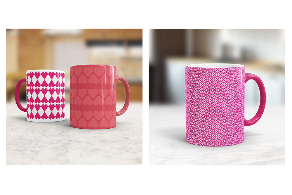 mug mockup for squarespace 2000px wide.jpg