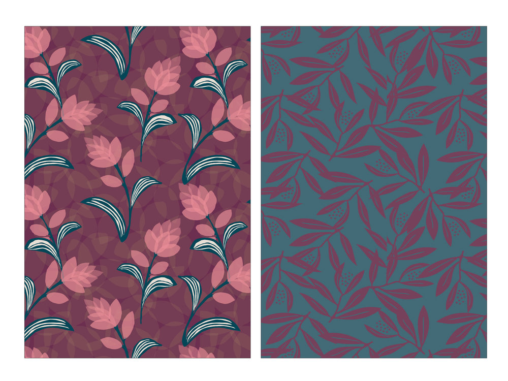 patterns for squarespace burgundy-01.jpg