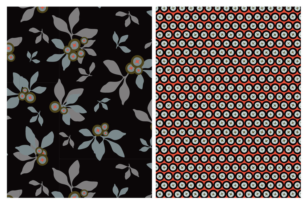 patterns for squarespace native 2-01.jpg
