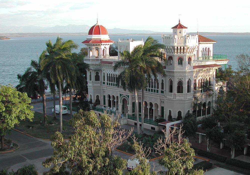 Cienfuegos_maurische_Villa.JPG