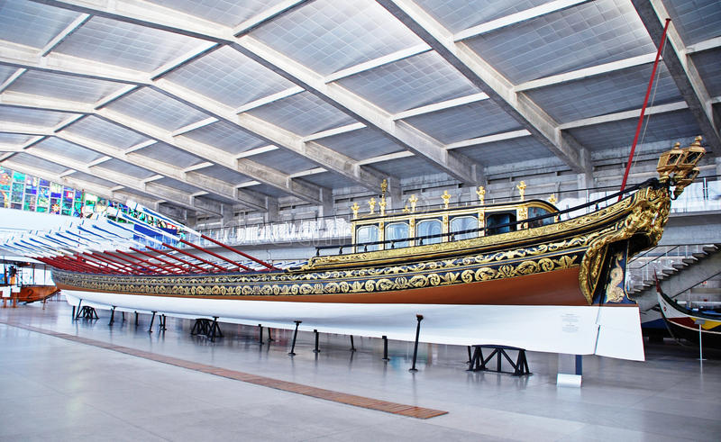 old-ship-galleon-maritime-museum-lisbon-portugal-september-navy-museu-de-marinha-was-opened-42425093.jpg
