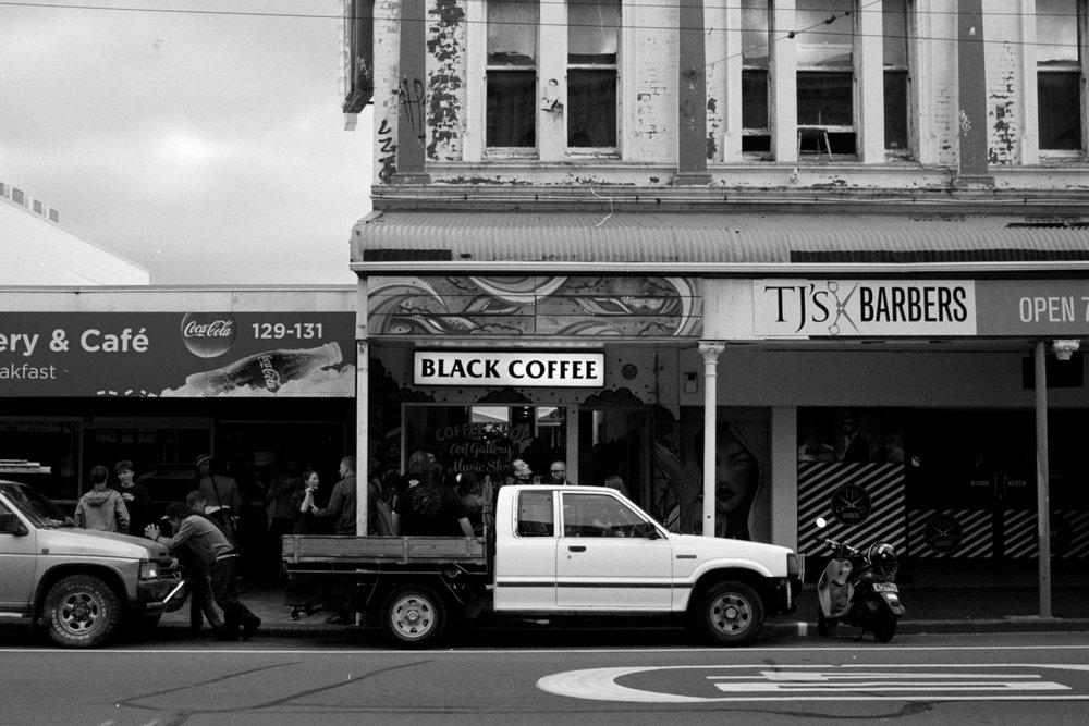 black_coffee_borderless_landscape (8).jpg