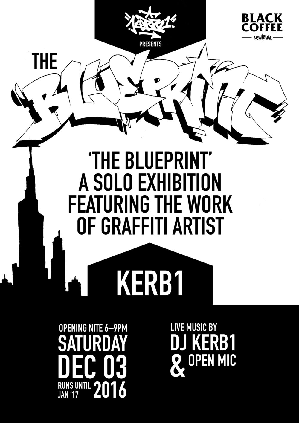 Blueprint Kerb Exhibition.jpg