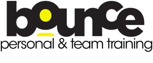 Bounce PT Logo.jpg