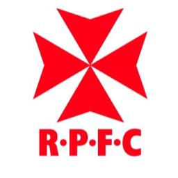 Rosslyn_Park_F.C._logo.png