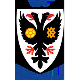 1424288454_fc-afc-wimbledon.png