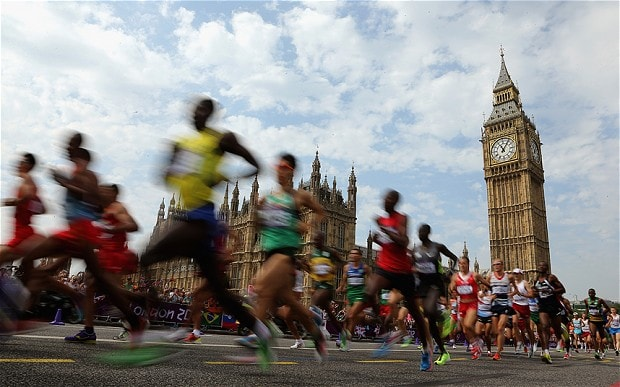 london-marathon big ben.jpg