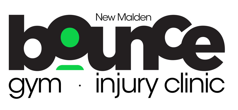 Bounce New Malden logo.jpg