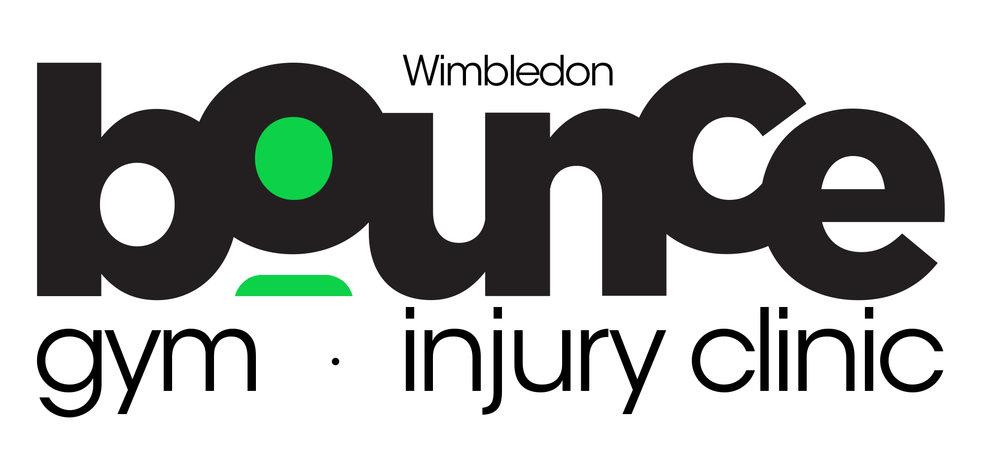 Bounce New Malden logo.jpg