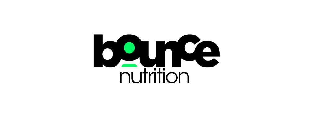 Bounce Nutrition.jpg