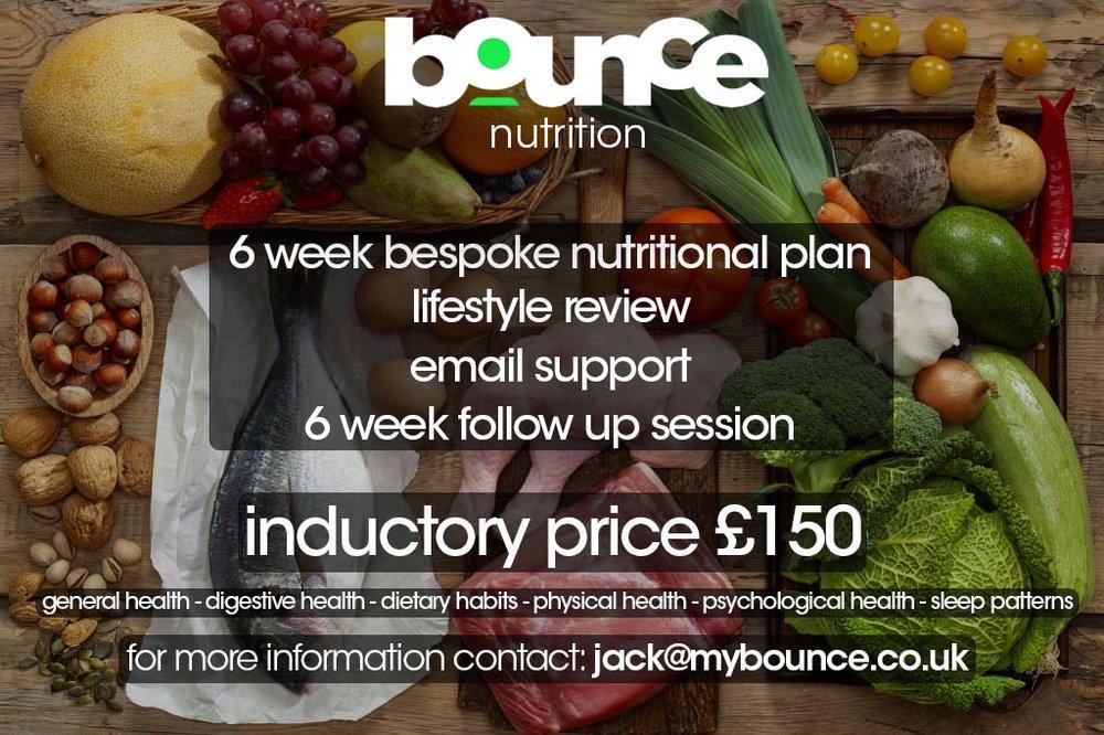 Nutrition 6 week.jpg