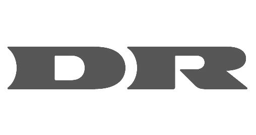 dr-logo.jpg