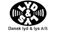 LYDLYSekstra_trans.jpg