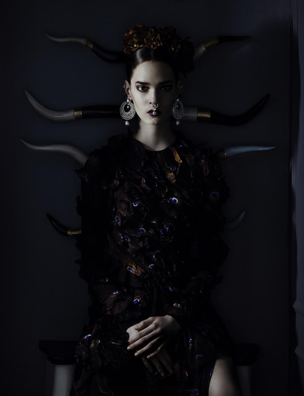 Givenchy1.jpg