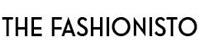 Client-Fashionisto.jpg