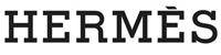 Client-Hermes1.jpg