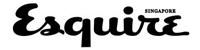 Client-Esquire.jpg