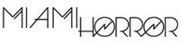 Client-MiamiHorror.jpg