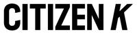 Client-Citizen K.jpg