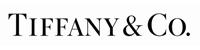Client-tiffanyco.jpg