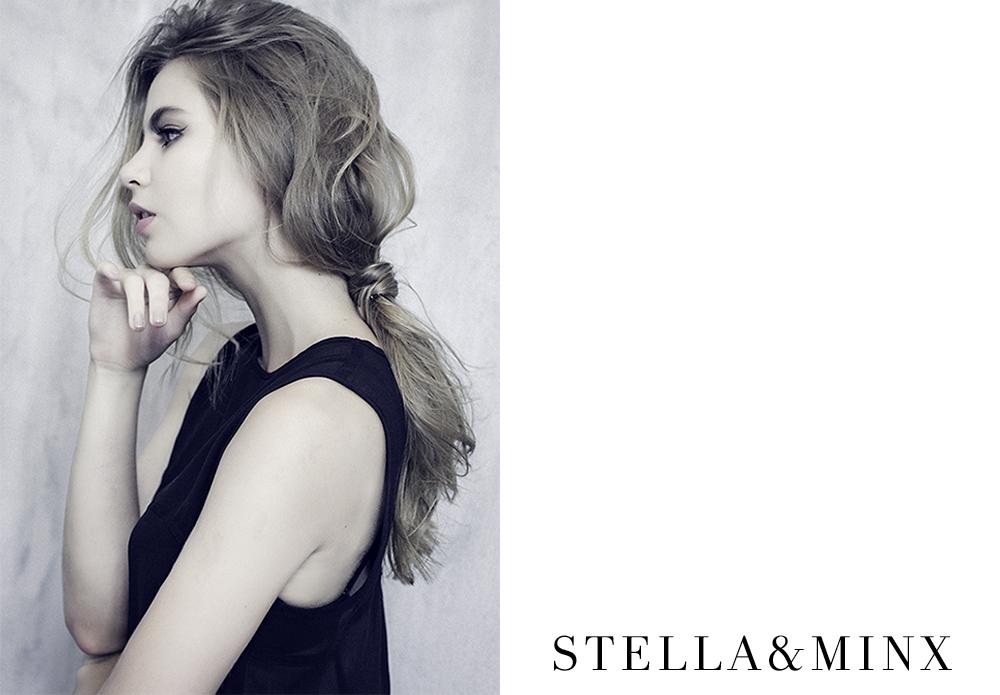 STELLA&MINX