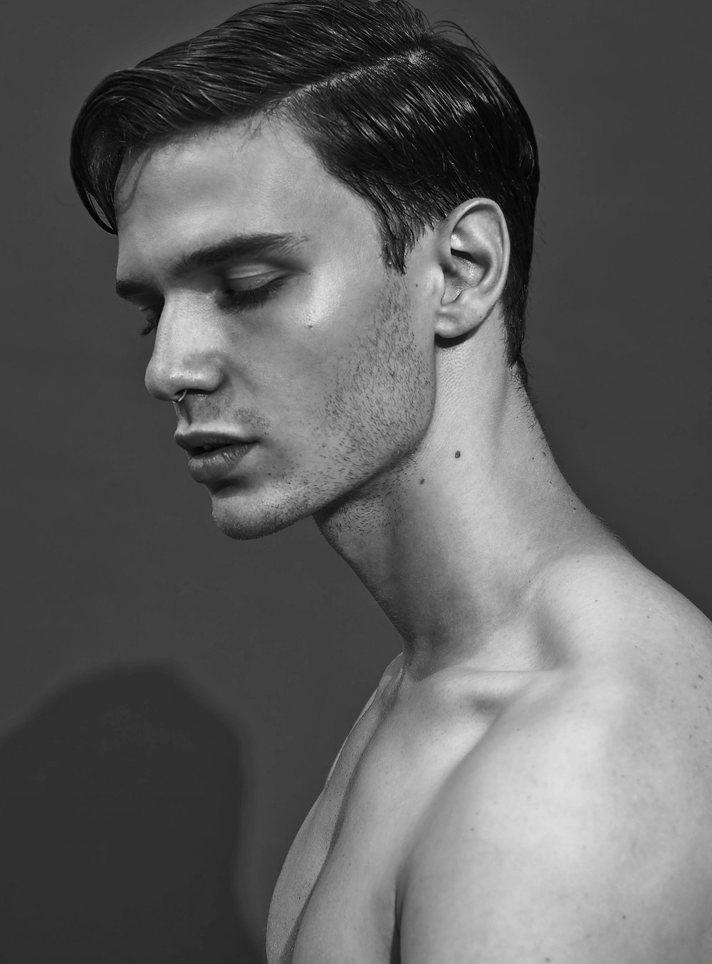 THE FASHIONISTO - LOAMMI 1.jpg