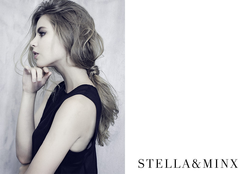 STELLA AND MINX AD.jpg