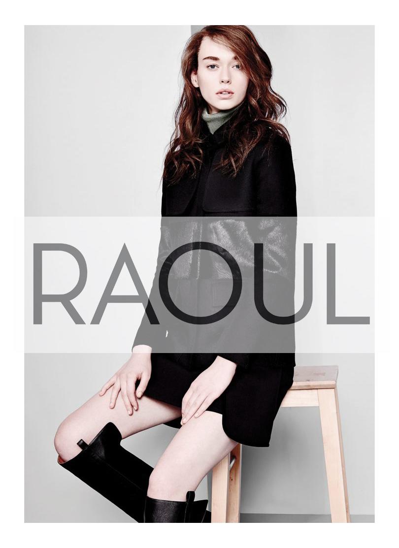 RAOUL AW15 5 logo.jpg