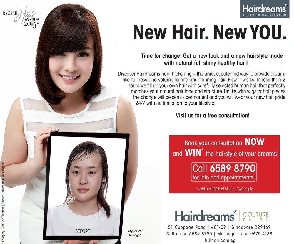 Hairdreams.jpg