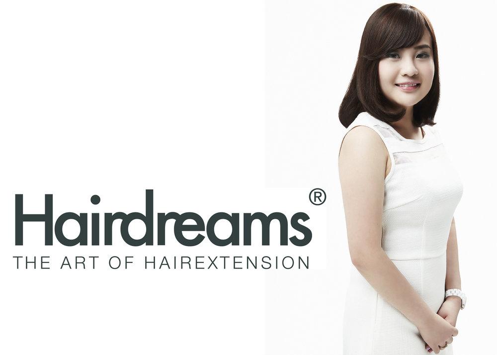 Hairdreams1.jpg